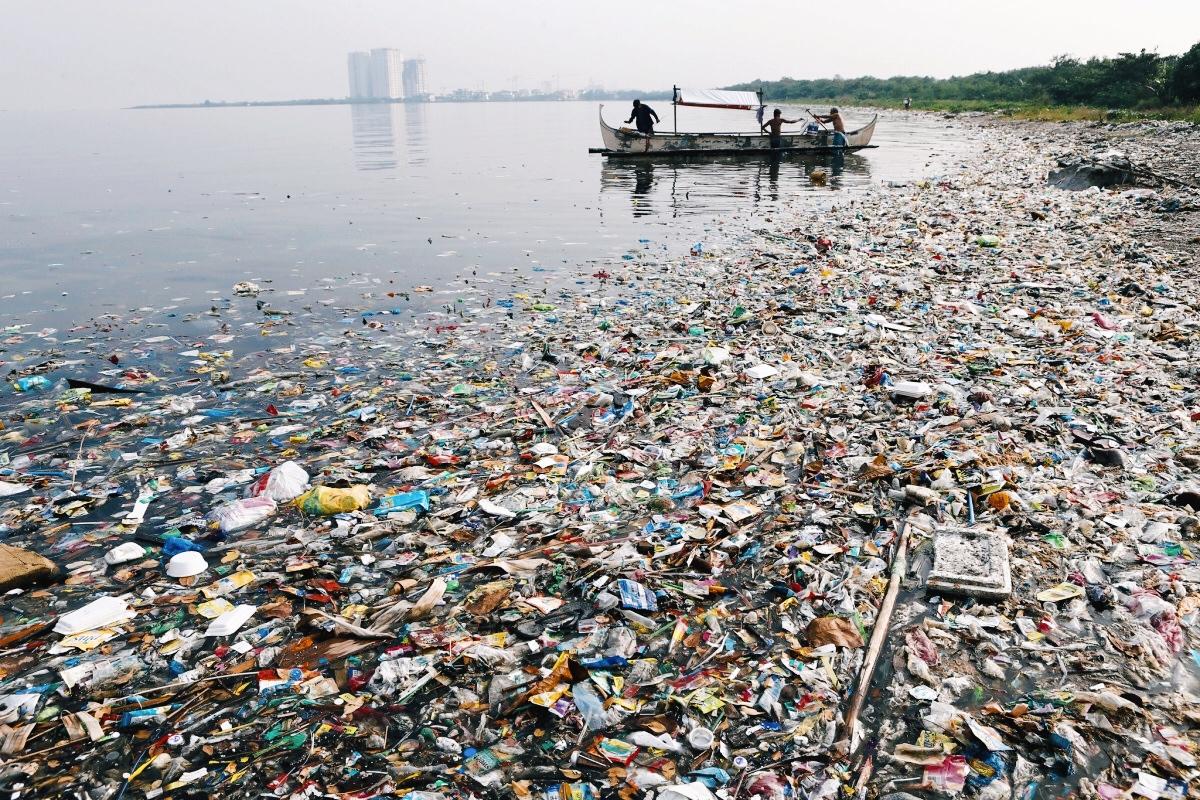 WOODIES – Let's Help Our Ocean!