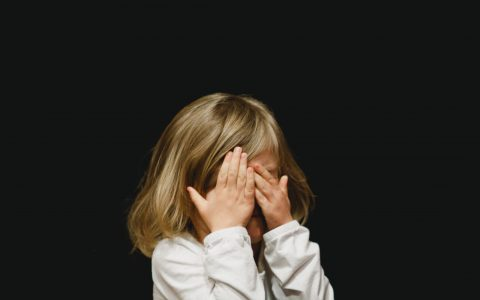 CURIOUS – Child Maltreatment during COVID-19 Pandemic